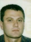 Hombre de 35 años busca mujer en Alemania, Koeln