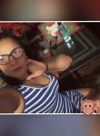 Mujer de 30 años busca hombre en Colombia