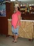 Chica de 29 años busca chico en Cuba, La Habana