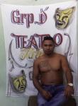 Chico de 29 años busca chica en Cuba, Bayamo