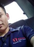 Chico de 24 años busca chica en Salvador, San Salvador