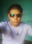 Chico de 26 años busca chica en Venezuela, Chaguaramas