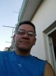 Hombre de 53 años busca mujer en Cuba, Cienfuegos