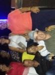 Chico de 0 años busca chica en Cuba, Matanzas