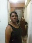 Mujer de 44 años busca hombre en Cuba, Santa Clara