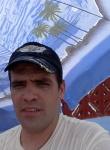 Hombre de 35 años busca mujer en Cuba