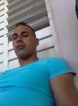 Hombre de 32 años busca mujer en Cuba, Granma