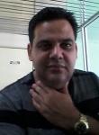 Hombre de 48 años busca mujer en Estados Unidos de América, Miami