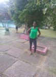 Chica de 28 años busca chico en Cuba, Camagüey