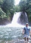 Hombre de 40 años busca mujer en Ecuador, Tena