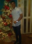 Chico de 20 años busca chica en Venezuela, Guayana