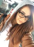 Chica de 19 años busca chico en México, Distrito Federal