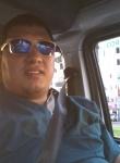 Hombre de 34 años busca mujer en Perú, Lima