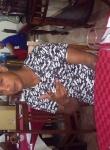 Chico de 19 años busca chica en Cuba, Bayamo