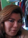 Mujer de 35 años busca hombre en Perú, Ica
