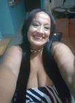 Mujer de 46 años busca hombre en Puerto Rico, Carolina