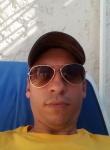 Hombre de 36 años busca mujer en Cuba, Cienfuegos