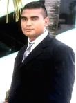 Chico de 26 años busca chica en Venezuela, San Fernando