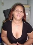 Mujer de 39 años busca hombre en República Dominicana, Santo Domingo