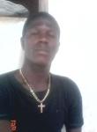 Chico de 27 años busca chica en Senegal, Guédiawaye