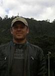 Hombre de 40 años busca mujer en Colombia, Palmira
