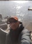 Hombre de 38 años busca mujer en Rusia, Moscow