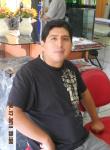Hombre de 37 años busca mujer en Perú, Lima