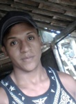 Chico de 18 años busca chica en Ecuador, Machala