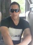 Hombre de 30 años busca mujer en Cuba, Granma