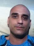 Hombre de 35 años busca mujer en España, Castellon