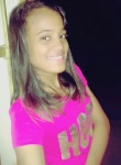 Chica de 15 años busca chico en México, Bocachica,La Caleta