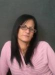 Mujer de 50 años busca hombre en Cuba, La Habana