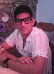 Hombre de 38 años busca mujer en Cuba, Holguin