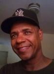 Hombre de 43 años busca mujer en República Dominicana, Santo Domingo