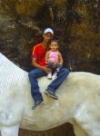 Chico de 25 años busca chica en Cuba, Gtmo