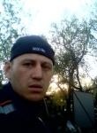 Hombre de 30 años busca mujer en Rusia, Omsk