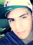 Chico de 28 años busca chica en México, Ensenada
