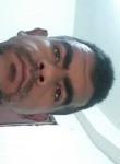 Hombre de 44 años busca mujer en Colombia, Bogota