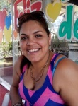 Mujer de 31 años busca hombre en Cuba, La Habana