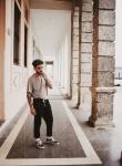 Chico de 23 años busca chica en Cuba, La Habana