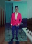 Chico de 19 años busca chica en Venezuela, Acarigua