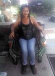 Mujer de 52 años busca hombre en Venezuela, Barquisimeto