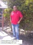 Hombre de 37 años busca mujer en Cuba, Guantánamo