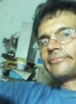Hombre de 43 años busca mujer en Venezuela, La Asuncion
