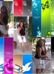 Chica de 25 años busca chico en Cuba, Santiago De Cuba
