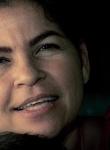 Mujer de 55 años busca hombre en Venezuela, Distrito Capital