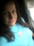 Mujer de 39 años busca hombre en Venezuela, Cagua