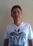 Hombre de 34 años busca mujer en Venezuela, Barquisimeto