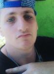Chico de 24 años busca chica en Argentina, Quilmes