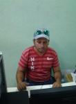 Hombre de 35 años busca mujer en Cuba, Santi Spiritus